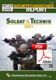 Soldier & Technology 2021 - PDF