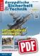Europäische Sicherheit & Technik 05/2014 - PDF