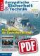 Europäische Sicherheit & Technik 10/2014 - PDF