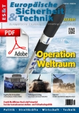 Europäische Sicherheit & Technik 02/2021 - PDF