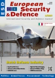 European Security & Defence 02/2021